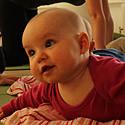 MAMA BABY YOGA – Jetzt neue Kurse!
