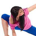 Neue SHAKTI DANCE Workshops mit SCHNUPPER-AKTION!