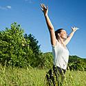 Jetzt NEU ab 2019: Good morning Yoga!